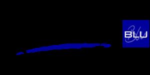 client-logos_0025_1280px-Radisson_Blu_logo